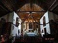 Iglesia Catolica Palomo (altar).jpg
