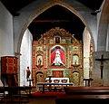 Iglesia Nuestra Señora de Regla - Pájara 01.JPG