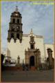 Iglesia de S. Francisco.png