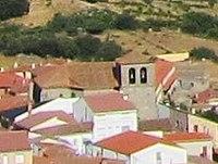 Iglesia de San Bartolomé de Pinares (Ávila) (cropped).jpg