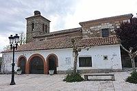 Iglesia de San Juan Bautista, Fresno del Río 01.jpg