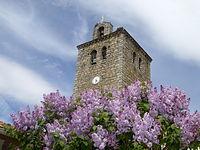 Iglesia de San Nicolas de Bari.jpg