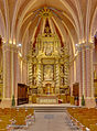 Iglesia de San Pedro de los Francos, Calatayud, España, 2014-12-29, DD 046-050 HDR.JPG