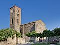 Iglesia de Santa María del Castillo - Buitrago del Lozoya - 16.jpg