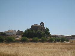 Iglesia de la Asunción de Nuestra Señora de Tébar - vista.jpg