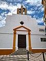 Iglesia del Dulce Nombre de Jesús (Algámitas).jpg