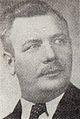 Ignacy Kaczmarek.jpg
