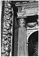 Igreja de Nossa Senhora da Luz, Lisboa, Portugal (4808622201).jpg