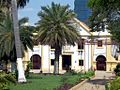 Igreja de Nossa Senhora da Nazaré (19307975263).jpg