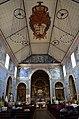Igreja de Nossa Senhora da Oliveira (Samora Correia) 5.jpg