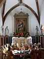 Igreja de Nossa Senhora da Piedade, Porto Santo - SDC10621.jpg