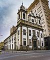Igreja de São José, RJ.jpg