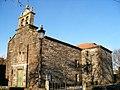 Igrexa de Calvos de Sobrecamiño.JPG