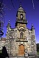 Igrexa de Loureiro, Cerdedo-Cotobade.jpg
