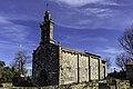 Igrexa de Santa María de Sacos.jpg