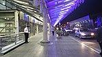 Ika airport 8.jpg