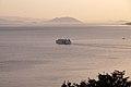 Ikeda Port Shodo Island Kagawa pref Japan14bs5.jpg