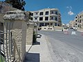 Il-Qajjenza, Birżebbuġa, Malta - panoramio (2).jpg