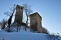 Il Castello medioevale di Sarzano.JPG