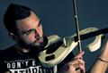 Il violinista.png
