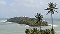 Ile du Diable depuis île Royale.jpg