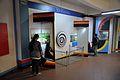 Illusion Gallery - Dynamotion Hall - Science City - Kolkata 2015-12-31 8348.JPG