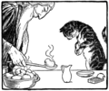 Illustration at page 90 in Europa's Fairy Book.png