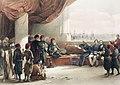 Illustration by David Roberts, digitally enhanced by rawpixel-com 86.jpg