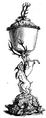 Illustrirte Zeitung (1843) 05 012 1 Der königliche Pokal.PNG