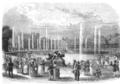 Illustrirte Zeitung (1843) 06 013 1 Das Drachenbassin.PNG