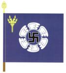 Ilmasotakoulun lippu.png