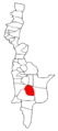 Ilocos Sur Map Locator-Sigay.png