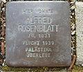 Alfred Rosenblatt