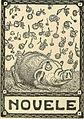 Ilustracija za Novele.jpg