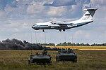Ilyushin IL-76MD RF-76716 (42707677984).jpg