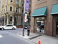 Images from the window of a 504 King streetcar, 2016 07 03 (30).JPG - panoramio.jpg