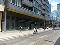 Images of the north side of King, from the 504 King streetcar, 2014 07 06 (136).JPG - panoramio.jpg