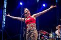 Imelda May en Madgarden Festival 2015 - 15.jpg