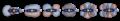 Imidazole-pi-system-Spartan-HF-6-31Gstar-3D-balls.png