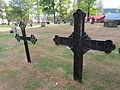 Immanuel Schwach (Solum Kirkegård).JPG