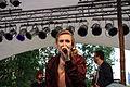 Immergut Bands-Leslie Clio136.jpg