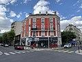 Immeuble 134 avenue Charles Gaulle - Le Perreux-sur-Marne (FR94) - 2020-08-25 - 1.jpg