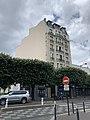 Immeuble 28 boulevard Rouget Lisle Montreuil Seine St Denis 1.jpg