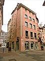 Immeuble au coin de la Grande Rue et de la place Claveyson.jpg