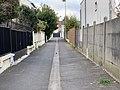Impasse Pierre Curie - Rosny-sous-Bois (FR93) - 2021-04-15 - 2.jpg