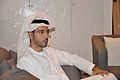 In The Boardroom - Episode -01 - Al Awadhi Brothers (11185580153).jpg