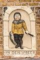 In den Visser Korte Breestraat 22 Dordrecht (14998122255).jpg