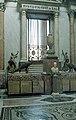 In the Vatican gallery.jpg