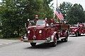 Independence Day Parade 2015 Amherst NH IMG 0378.jpg