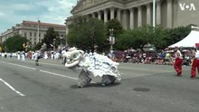 File:Independence Day Parade for the Fourth of July in Washington, DC 2019.webm
